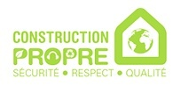 Construction propre