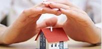 Garanties contrat construction